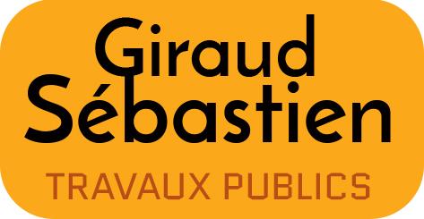 SebastienGiraudLogo2018