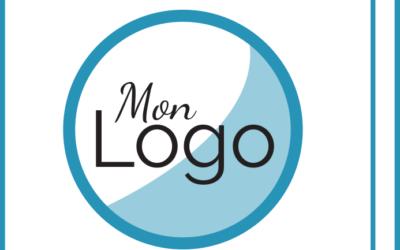 Votre site e-commerce avec Woo Commerce